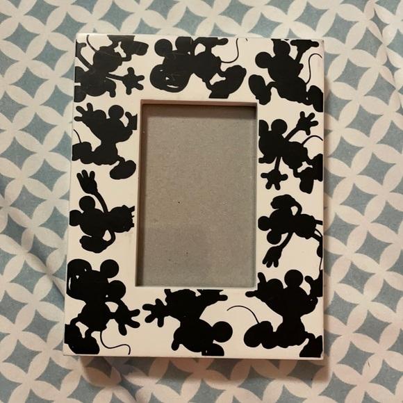 Disney mini frame